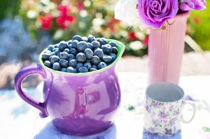 blueberries-864628_1280.jpg