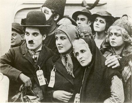 Chaplin_The_Immigrant.jpg