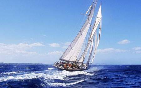 wallpaper-sailboat-photo-08.jpg